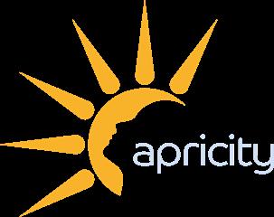 Apricity Coaching